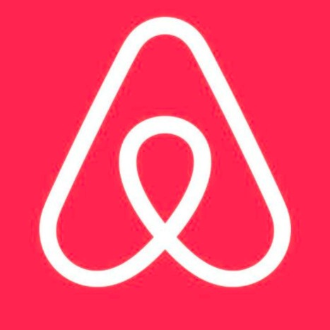 airbnb careers executive assistant