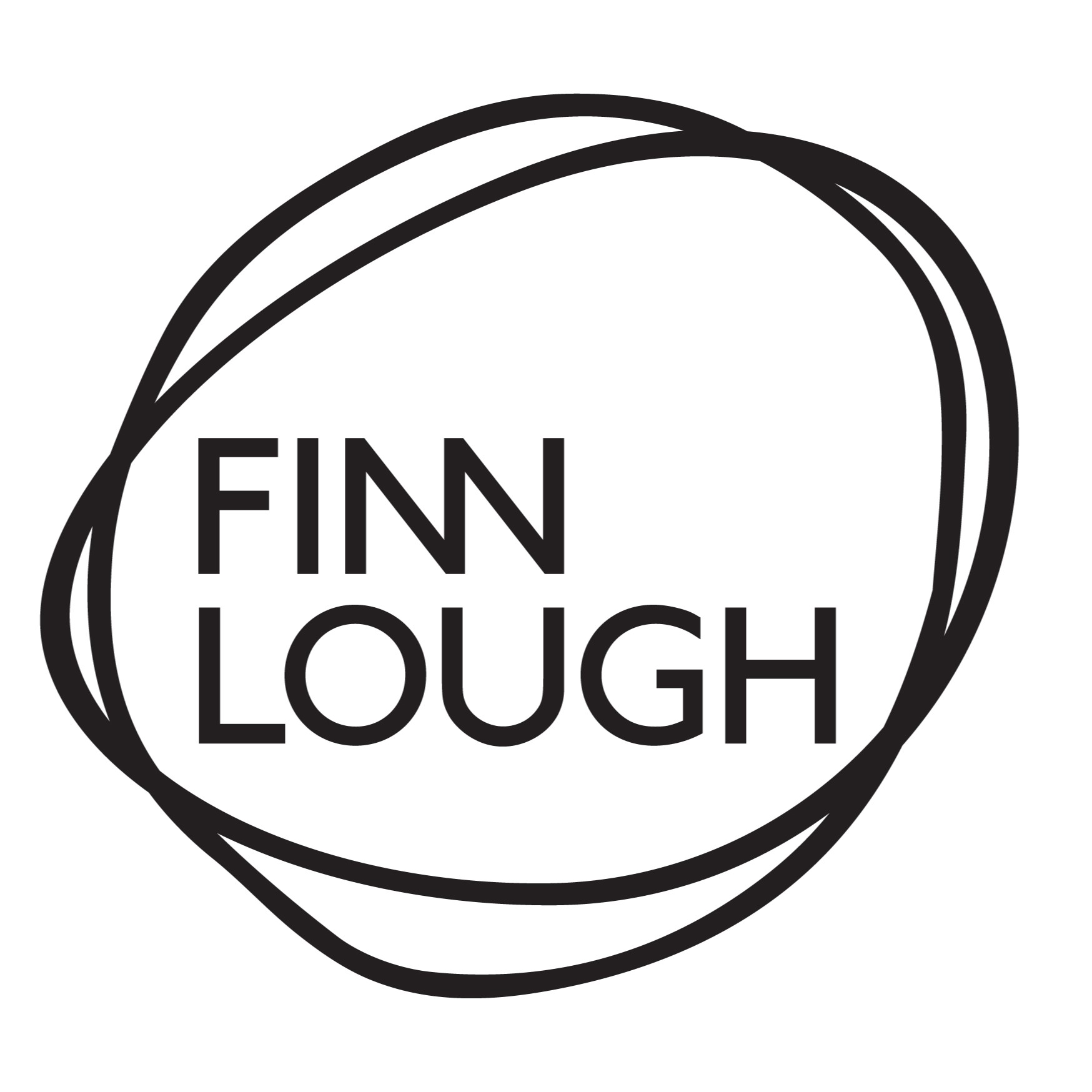 Kitchen Porter At Finn Lough In Enniskillen BT74, UK | Jobbio