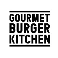 Restaurant Manager Gbk South Anne At Gourmet Burger Kitchen In
