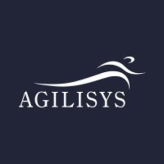 Managing Consultant At Agilisys In London | Jobbio