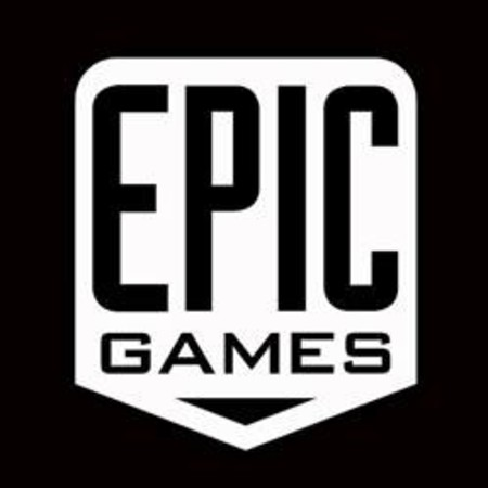 Epic Games Jobs & Careers | Jobbio