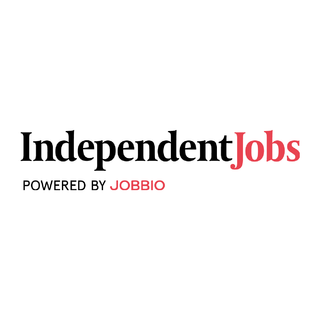 Search Jobs in Ireland - Irish Independent Jobs - Independent ie