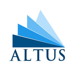 Business Development Representative At Altus Assessments In
