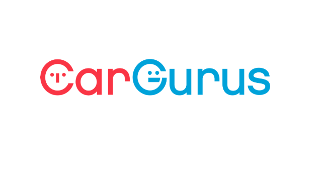 Account Manager (Dealer Relations) At CarGurus In Styne House, Hatch