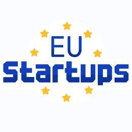 EU Startup Jobs Job Search - Find The Latest Jobs On EU