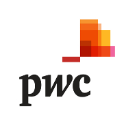 FDD - Managers At PwC In London | Jobbio